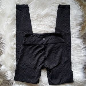 Excellent Condition Lululemon Full Length Pants!